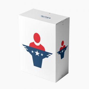 politica_product_campaign_gift_box