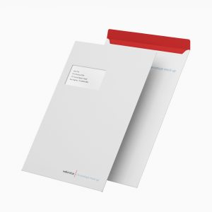 politica_product_envelope_14
