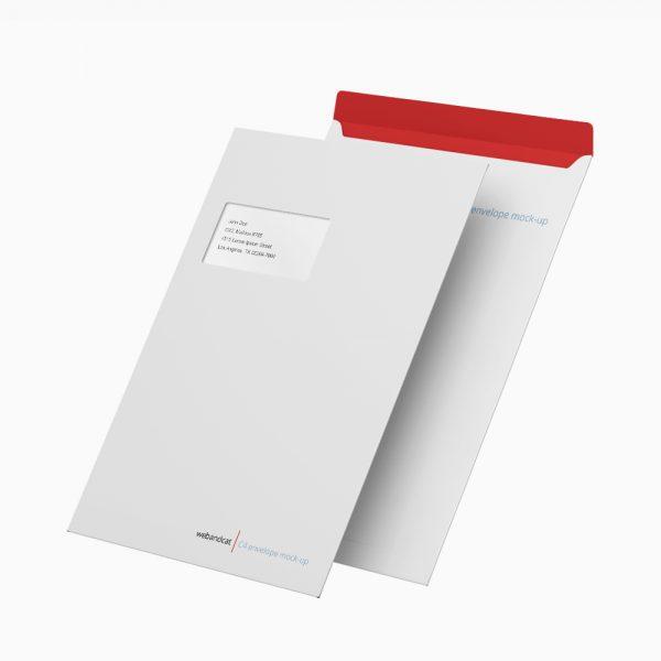 politica_product_envelope_14