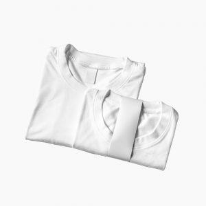 politica_product_tshirt_11