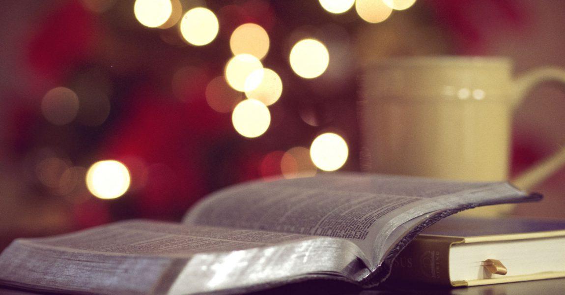 Ministries vs Sermons: What Would You Prefer?